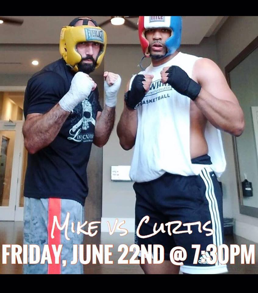mike-curits-fightnight