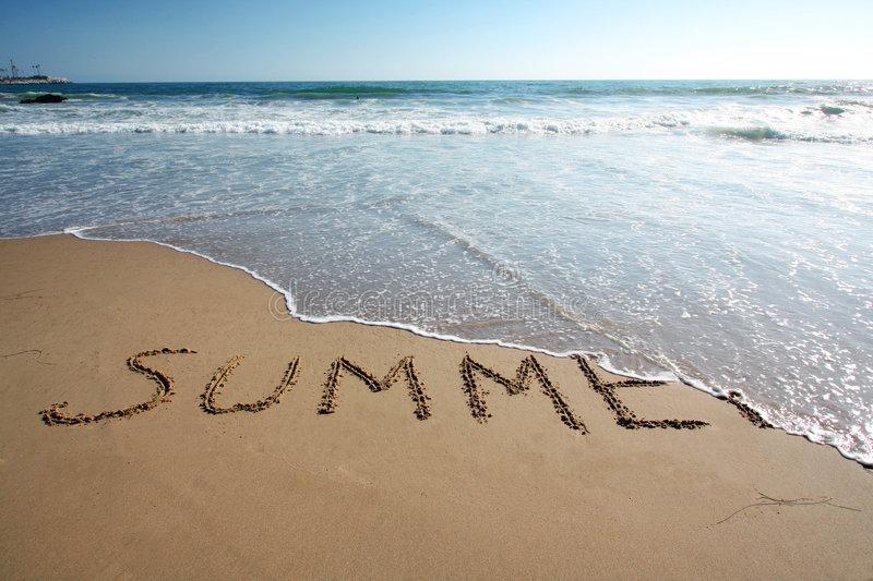 end-summer