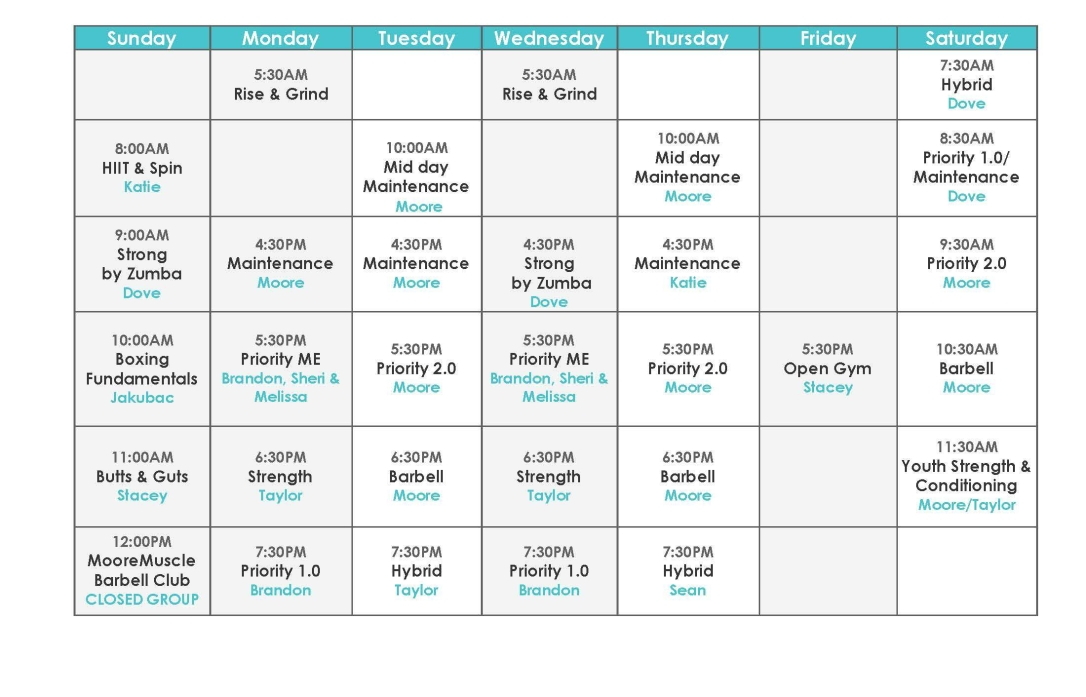 Class Schedule (2)_Page_1